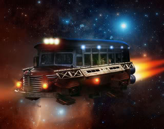 Space-Bus-Express-2