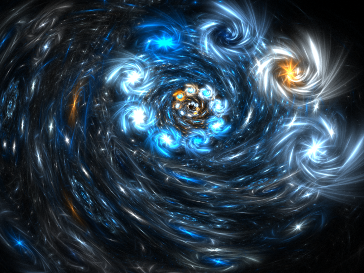 fractal_spiral_by_silencefreedom